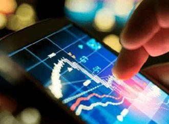 Conoce los errores más comunes en el trading