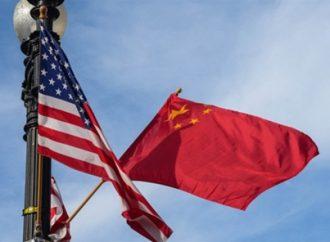 "China acusa a EU de perpetrar ""terrorismo económico"""