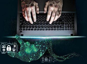 Ciberataques pueden afectar salud, seguridad y economía