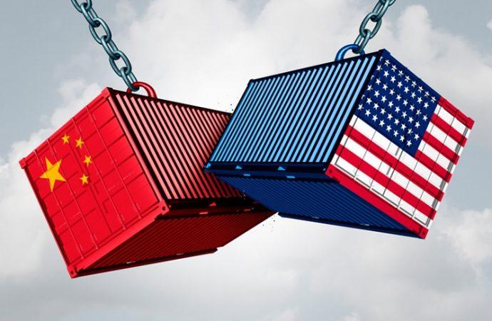 Guerra comercial entre EU y China afecta también a monedas emergentes
