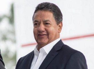 Mauricio Valdés se Integra al Equipo del Senador Higinio Martínez