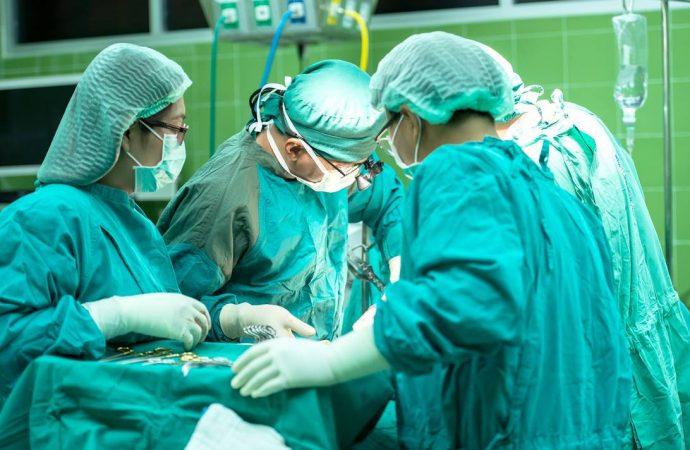 Impulso a la Investigación clínica, fundamental para generar mayor conocimiento entre profesionales de la salud