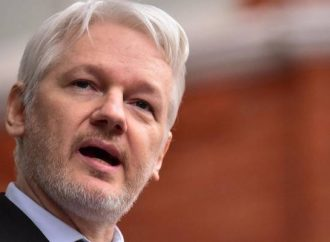 Julian Assange presenta síntomas de tortura psicológica: ONU