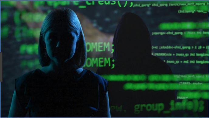 Interpol desarticula red de pedofilia en web oscura, rescata a 50 niños