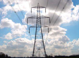 Redes de transmisión, reto del sistema eléctrico de México