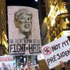 Cancillería lanza campaña para evitar crímenes de odio contra mexicanos en EU
