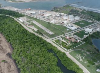 En trámite, estudio de impacto ambiental sobre refinería de Dos Bocas