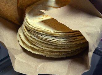 Advierten que aumentarían tortilla, sopa y pan por aranceles de Trump