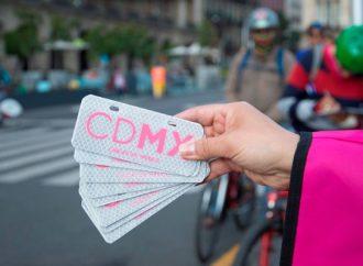 GobCDMX dialogará con Estados circunvecinos sobre restricciones a placas foráneas