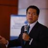 Jucopo recibirá a industriales y empresarios para escuchar opiniones sobre el PND: Mario Delgado