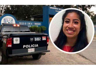 Procuradora cancela conferencia sobre el caso Aidée Mendoza