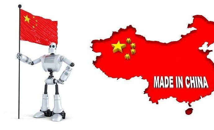 China fortalece la cooperación tecnológica con países de Asia Central