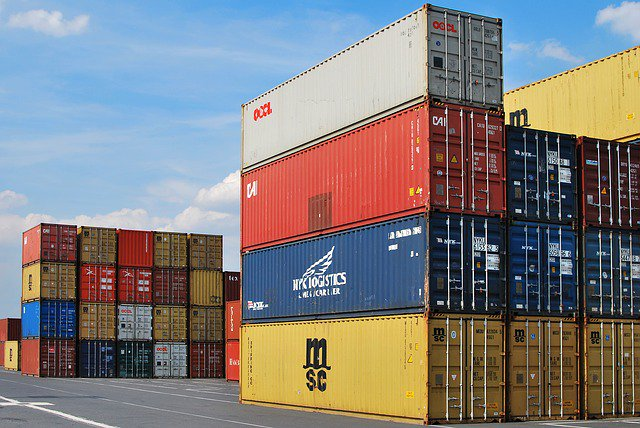 Personal ocupado en empresas exportadoras creció 3.9 por ciento anual