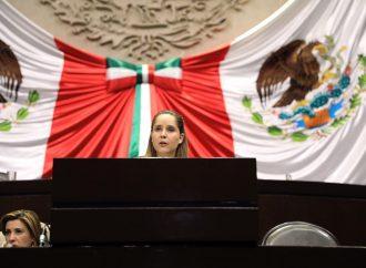 Evitar el incremento de embarazos en adolescentes a través del acceso fácil a métodos anticonceptivos: Gómez Ordaz