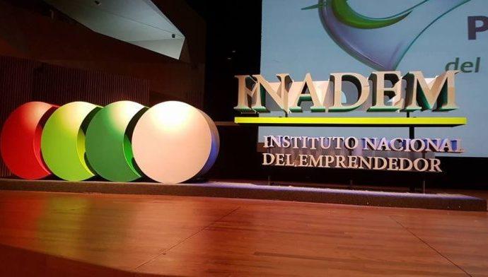 Senado desapareció el Instituto Nacional del Emprendedor