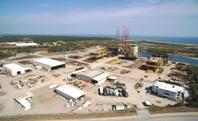 Ordena el INAI a Pemex hacer entrega de información relativa al plan de negocios de la Refinería en Dos Bocas