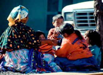 En México tomaría 120 años emparejar la brecha entre ricos y pobres