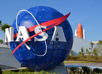 Llega a la NASA primer Nanosatélite mexicano para pruebas finales