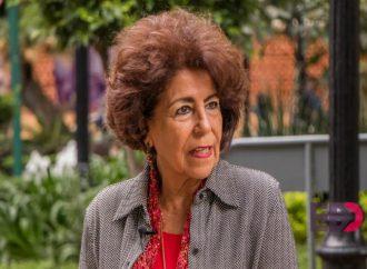 PAN no solapará corrupción de Patricia Aceves; denuncian a alcaldesa por desvío de recursos en Tlalpan