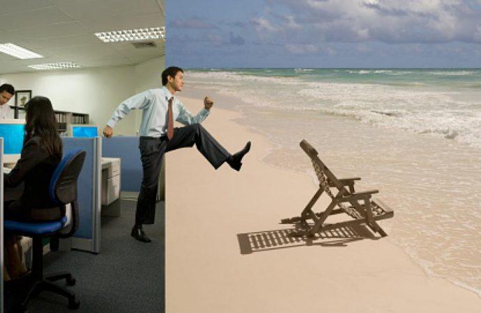 Implementan programas de seguridad para viajeros en vacaciones