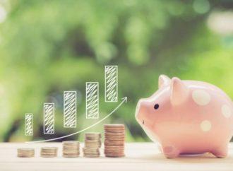 Ahorro voluntario para el retiro representa 2.1% del dinero en el SAR