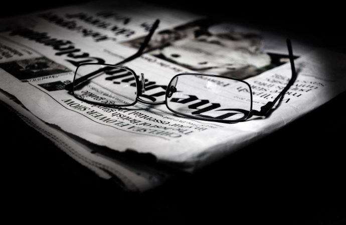 Políticos que 'no han necesitado' a los periodistas
