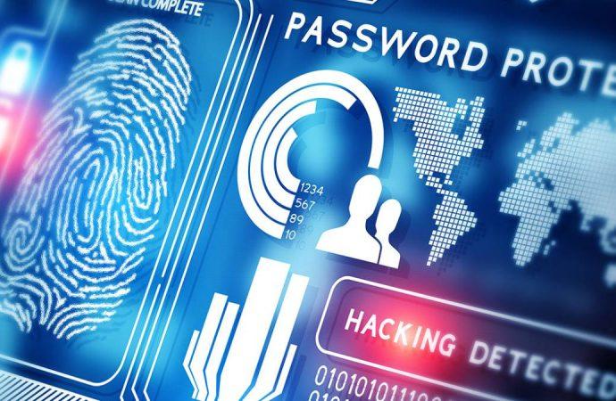 ADT selecciona a SonicWall como proveedor exclusivo de la oferta de servicios de seguridad cibernética administrada para PYMES