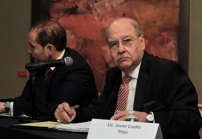 Peña Nieto y Videgaray deben declarar, dice abogado de Lozoya