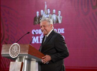 México, preparado ante una recesión por impuestos de EU
