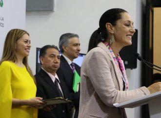 """Digitalización del Seguro de Desempleo combatirá el """"coyotaje"""""""