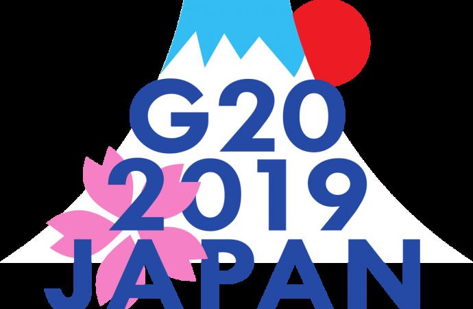 Economía global y medio ambiente los temas eje de la cumbre del G20