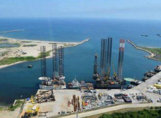 Energía deberá informar sobre dimensiones de refinería Dos Bocas