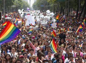 Alcaldías cobran 14 mil pesos por usar el espacio público