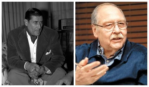 Los abogados del diablo: de Bernabé Jurado a Javier Coello