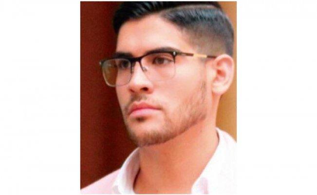 Miembro del CJNG estaría vinculado al asesinato de Norberto Ronquillo