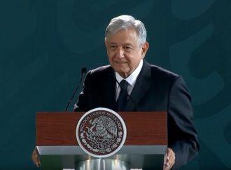 """Herrera dobla a AMLO, y lo obliga a utilizar """"su guardadito"""" para salvar a México de la recesión"""