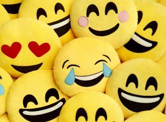 ¿Alegre o feliz? Experto de la UNAM la diferencia