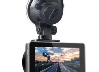Las cámaras de acción: ¿herramientas para la seguridad pública?