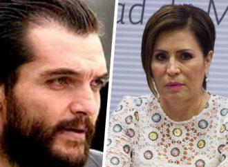 FGR va por Carlos Ahumada por extorsión y fraude
