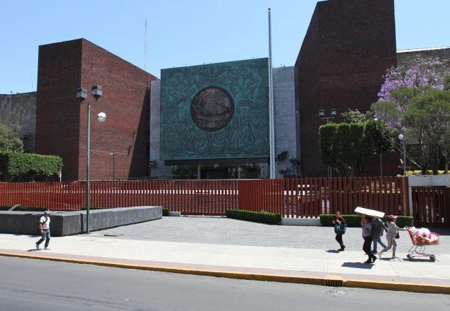 La Cámara de Diputados realizará su Tercer Periodo Extraordinario de Sesiones, en dos fechas: 18 y 25 de julio