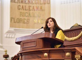 Exhorta PAN a la CNDH a intervenir en el caso de los reporteros despedidos de NOTIMEX