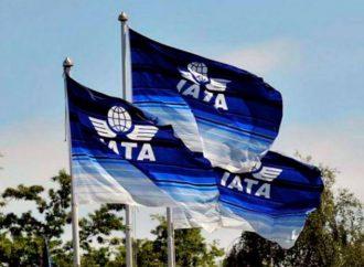 Celebra organismo internacional diálogo sobre espacio aéreo capitalino