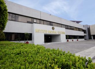 El INE adoptará nuevas medidas para hacer frente al recorte presupuestal ordenado por la Cámara de Diputados