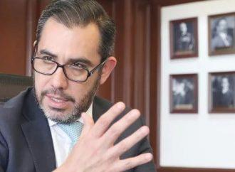 Jesús Orta: Unión Tepito responsable del asesinato de un comerciante