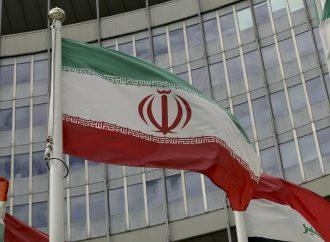 Potencias internacionales tratan de salvar el pacto nuclear
