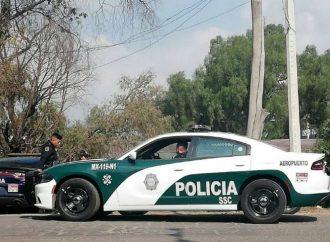 Exige PRD transparentar licitación para la renta de patrullas así como los costos por la nueva cromática