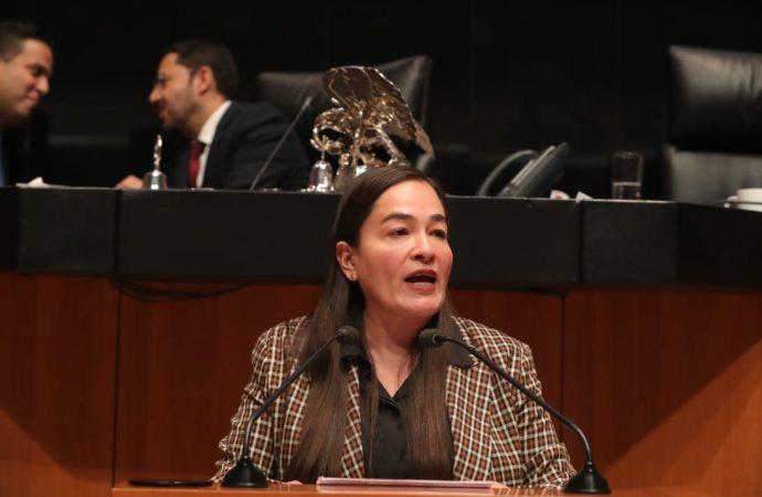 Caso Odebrecht debe proceder conforme a la ley: Juárez Piña