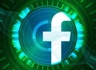 Ministros de Finanzas del G7 analizarán criptomoneda de Facebook
