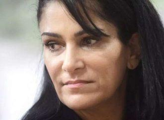 CNDH condena allanamiento al domicilio de la periodista Lydia Cacho, en Quintana Roo