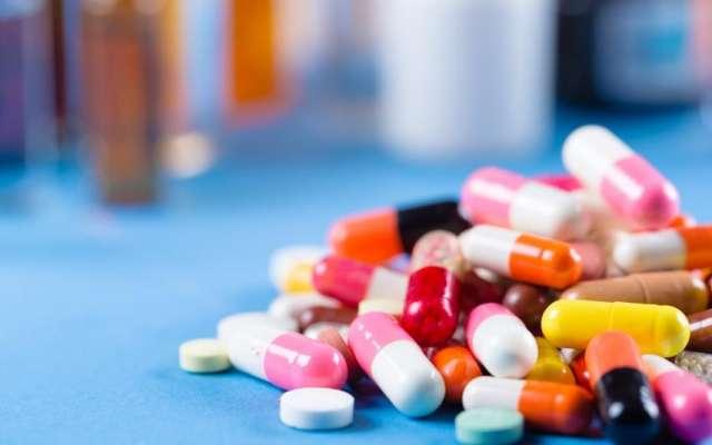 Gobierno logró licitación de la compra consolidada de medicamentos
